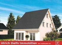 Neubau-EFH auf schönem Grundstück - Beratungen