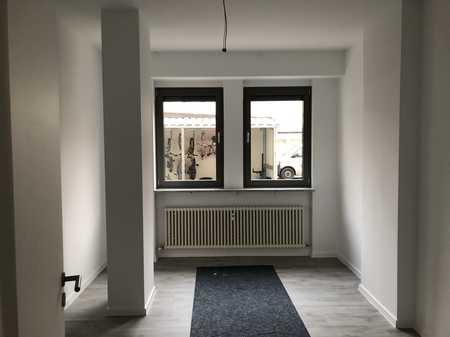 Gemütliche, modernisierte 2 Zimmerwohnung (Whg Nr. 3) in Steinbühl (Nürnberg)