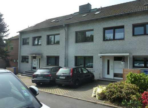 Umzugsunternehmen Mettmann immobilien in mettmann immobilienscout24