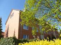 Bockelsberg renovierte 3 Zimmer Wohnung