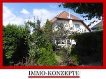 Haus Pampow
