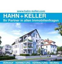 Exklusive 4 5 Zimmer-Neubau Maisonettewohnung