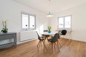 1.5 Zimmer Wohnung in Regensburg
