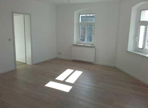 Fußboden Zimmer Zwickau ~ Dachgeschosswohnung zwickau immobilienscout