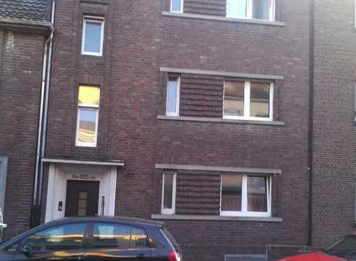 ***PROVISIONSFREI!!!*** Gepflegte 2 Zi-Wohnung in MG-Rheydt