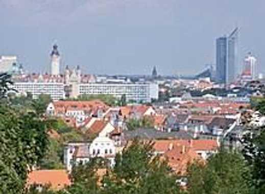 Leipzig-Südvorstadt, gr. MFH, teilsaniert zu verk., Aufteilung+Verk. ETW mögl.