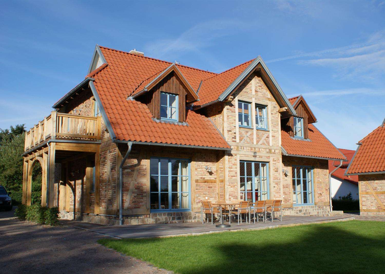 Haus Wittenbeck