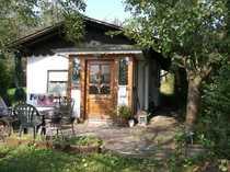 Singlewoh freistehendes Gartenhaus Oberwambach Westerwald
