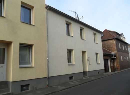 Schicke gepflegte 1,5 Zimmerwohnung im Zentrum von Bad Honnef, gerne Studenten
