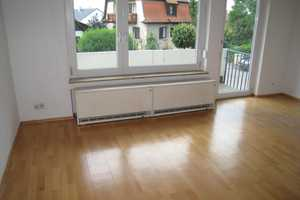 1.5 Zimmer Wohnung in Reutlingen (Kreis)