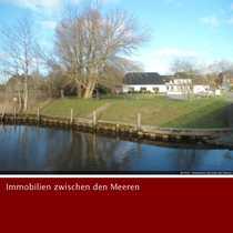 Renommierter nordfriesischer Landgasthof in Vollexistenz