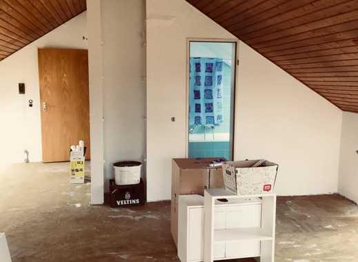 Wohnung mieten in arheilgen immobilienscout24 for 1 zimmer wohnung darmstadt
