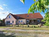 Dr Lehner Immobilien NB - Alleinlage-Doppelhaus