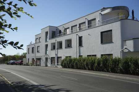 Extravagante 2-Zimmerwohnung mit exklusiver Ausstattung in Herzogenaurach
