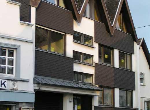 wohnung mieten in rheinbreitbach immobilienscout24. Black Bedroom Furniture Sets. Home Design Ideas