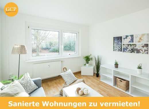 wohnung mieten in landstuhl immobilienscout24. Black Bedroom Furniture Sets. Home Design Ideas