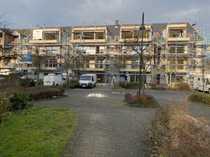 Neubau - 2 Zimmer Terrassenwohnung im