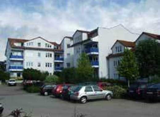 Wohnung mieten in g ttingen immobilienscout24 for 4 zimmer wohnung gottingen
