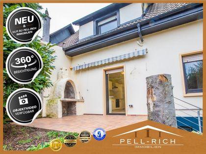 Haus Kaufen Durmersheim haus kaufen durmersheim häuser kaufen in rastatt kreis