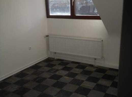 Schöne 2 Zimmer-Wohnung in Schalke-Nord provisionsfrei zu vermieten!!!