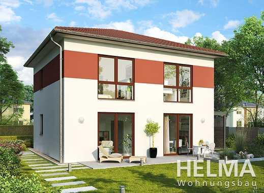 villa luxusimmobilien in blankenfelde mahlow teltow fl ming kreis. Black Bedroom Furniture Sets. Home Design Ideas