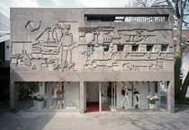 Laden Oldenburg (Oldenburg)