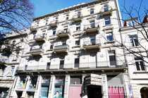 Attraktiv wohnen in herrlicher 3-Zimmer-Altbauwohnung -