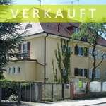 Guido-Schneble-Straße 65