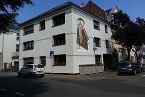 4 Zimmer Wohnung in Euskirchen (Kreis)