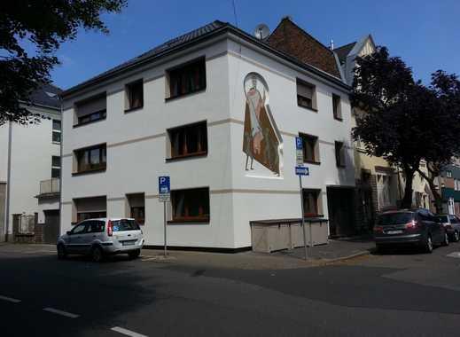 Single wohnung euskirchen