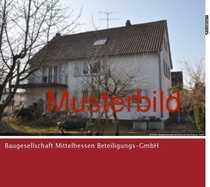 Bild Attraktives Mehrfamilienhaus in Mülheim