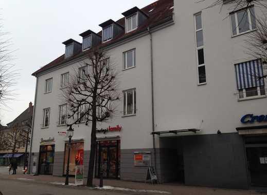 Wohnung Mieten Trossingen