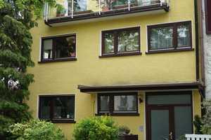 4.5 Zimmer Wohnung in Ludwigshafen am Rhein