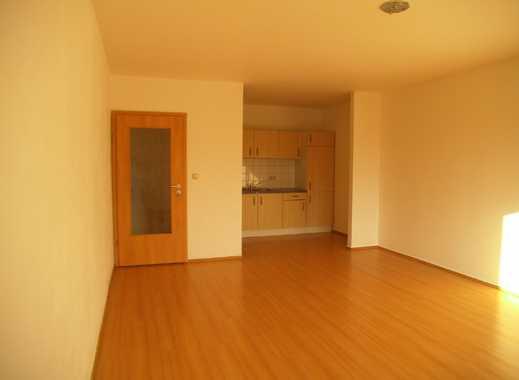 Ein Platz zum Wohlfühlen - sonnige 2 Zimmer Wohnung in Töging