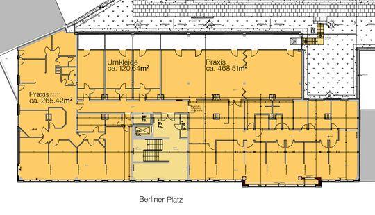Büro_BerlinerPlatz_3OG