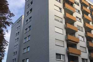 1 Zimmer Wohnung in Regensburg