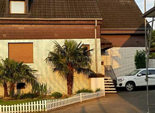 Preiswerte 2,5-Zimmer-Wohnung zur Miete in Essen