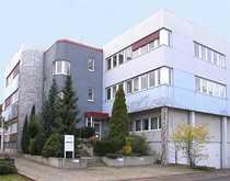 Attraktive Bürofläche mit Glasfaseranschluss Industriegebiet
