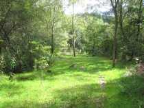 Bild Wiesen- und Gartengrundstück  -  ca. 850 m²