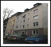 Wohnung Dortmund