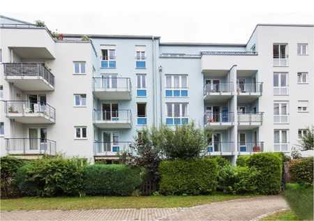 Top WG geeignet! 5-Zimmer-Wohnung in bester Lage in Bogenhausen (München)