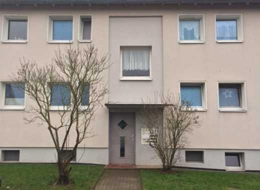 Gemütliche 2 Zimmerwohnung in Kirchheim