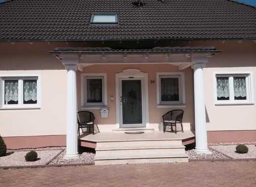 Schönes Haus im Landhausstil zu verkaufen! Auch für Kapitalanläger geeignet