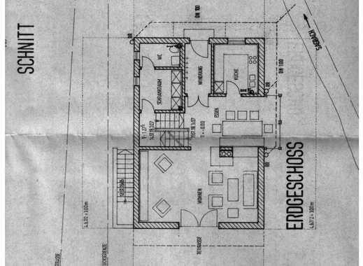 Schönes Haus mit sieben Zimmern in Bad Tölz-Wolfratshausen (Kreis), Lenggries