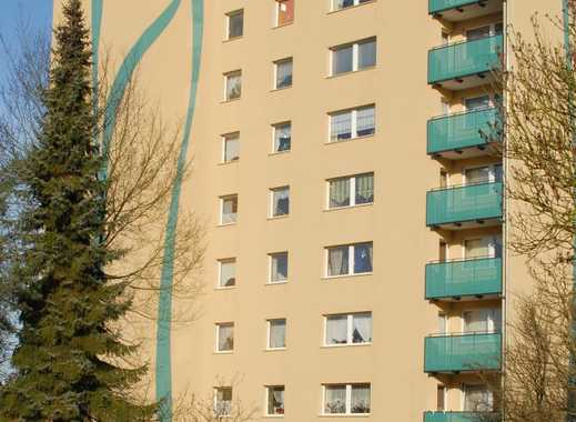 Familienfreundliche 4 ZKB-Wohnung mit Fernblick in Völklingen, Zum Rauenhübel 100