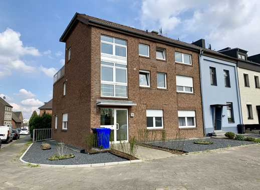 330 €, 39 m², 1 Zimmer