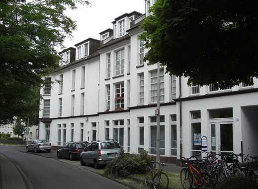 Gemütliche Singlewohnung in Bonn-Castell