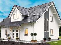 Einfamilienhaus Garage ca 130m2 Wfl