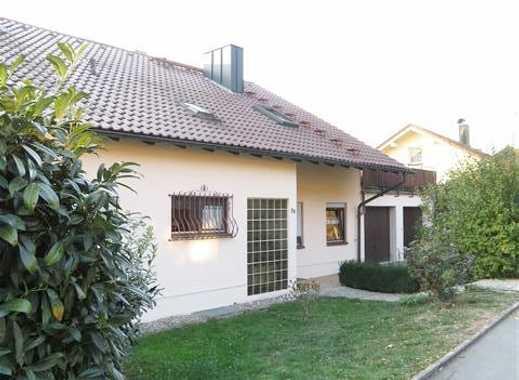 Eigentumswohnung bayreuth immobilienscout24 for Wohnung mieten bayreuth