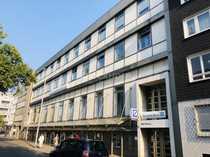 Gelsenkirchen-Altstadt 837 m² Büro 565